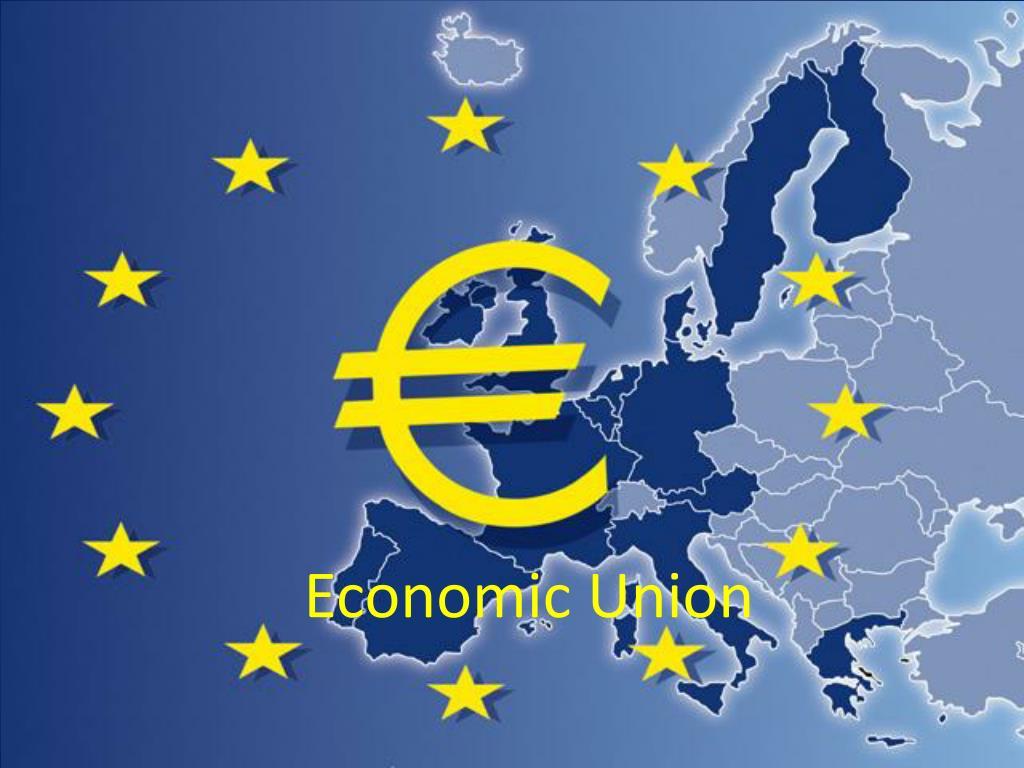 economic union l.