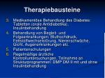 therapiebausteine1