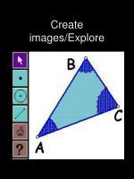 create images explore