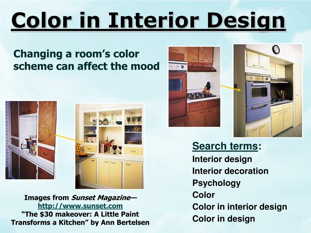 Ppt Web2 0 For Color Theory Powerpoint Presentation Free Download Id 1246264