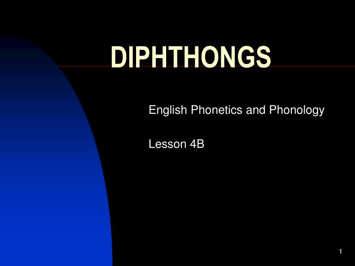english phonetics and phonology English phonetics and phonology 81,146 likes 2,014 talking about this the same letter (or combination of letters) can be pronounced differently in.