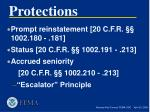 protections1