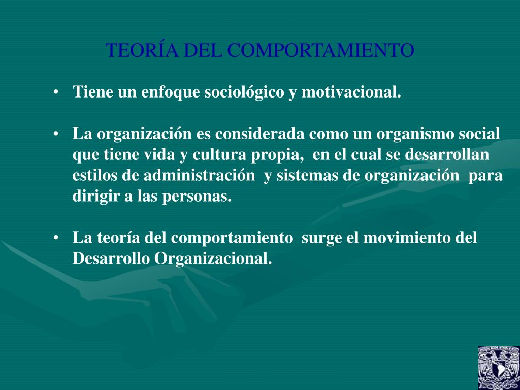Ppt Universidad Nacional Autónoma De México Facultad De