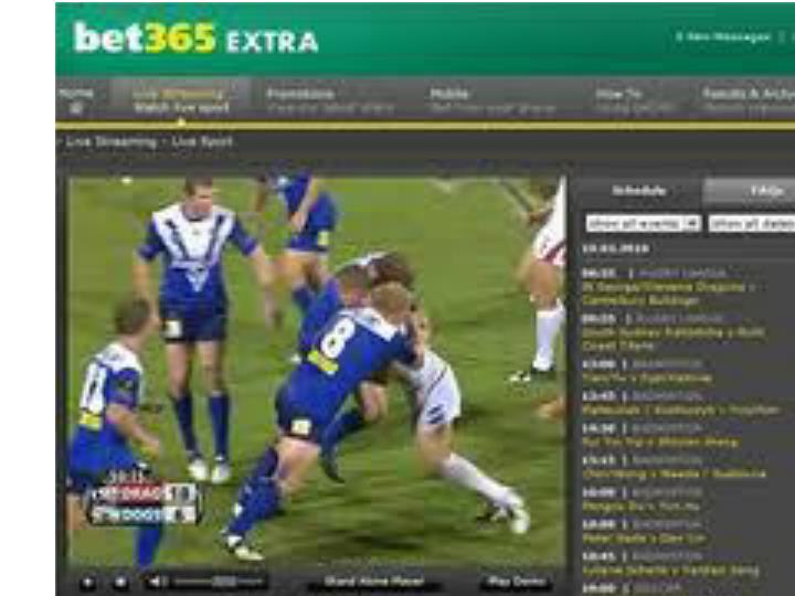 Rugby15 stormers vsblues live stream