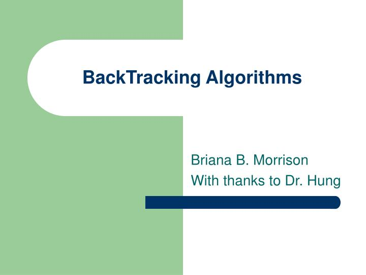 a branch and bound algorithm for In this paper we propose a branch-and-bound algorithm , for the competitive facility location problem, which enables us to find optimal solutions to the problem we regard as optimal the so-called optimal noncooperative solutions.
