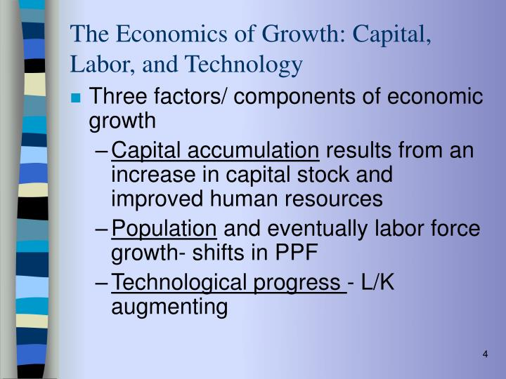 the important role of liberalism in capital accumulation Because international capital accumulation cannot proceed without nation-states second, the emphasis on capital is important as it is basically capital that is internationally mobile in the so-called globalization process.