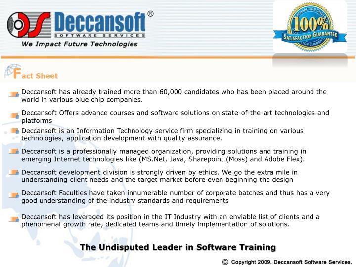 Net java training institute in hyderabad secunderabad