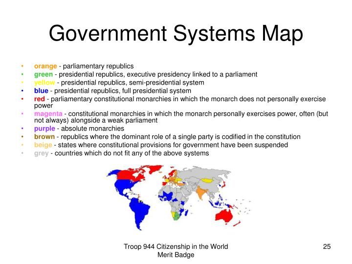 government merit systems Merit and rewards system, integrate all human resources development programs for all levels and ranks, and institutionalize a management climate conducive to public accountability.