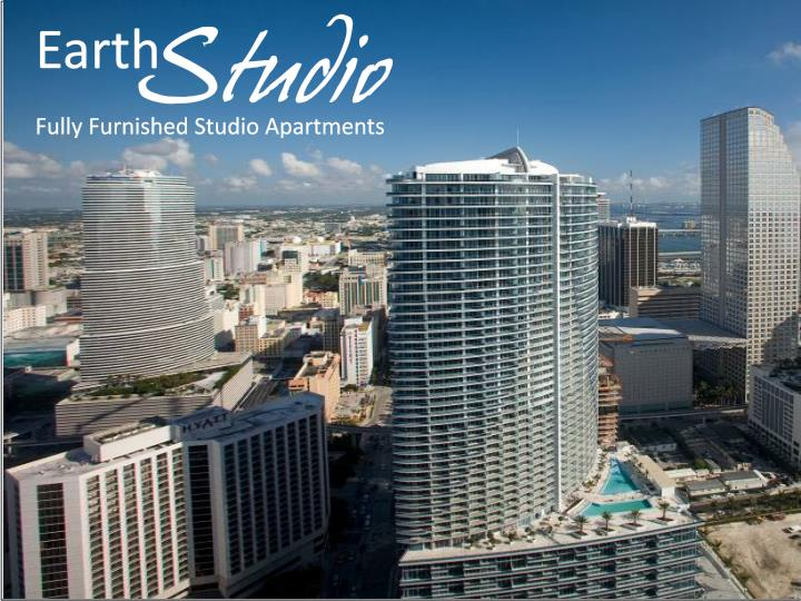 Earth launched studio apartment 8010364966 noida