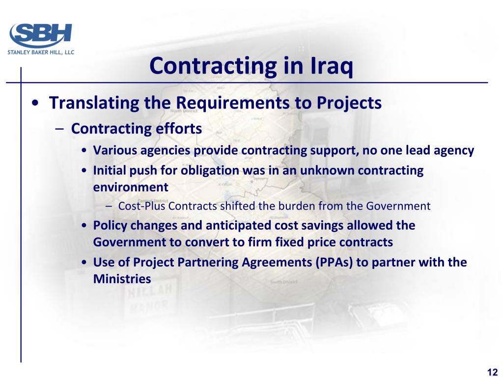 PPT - Transportation Engineering In Iraq PowerPoint