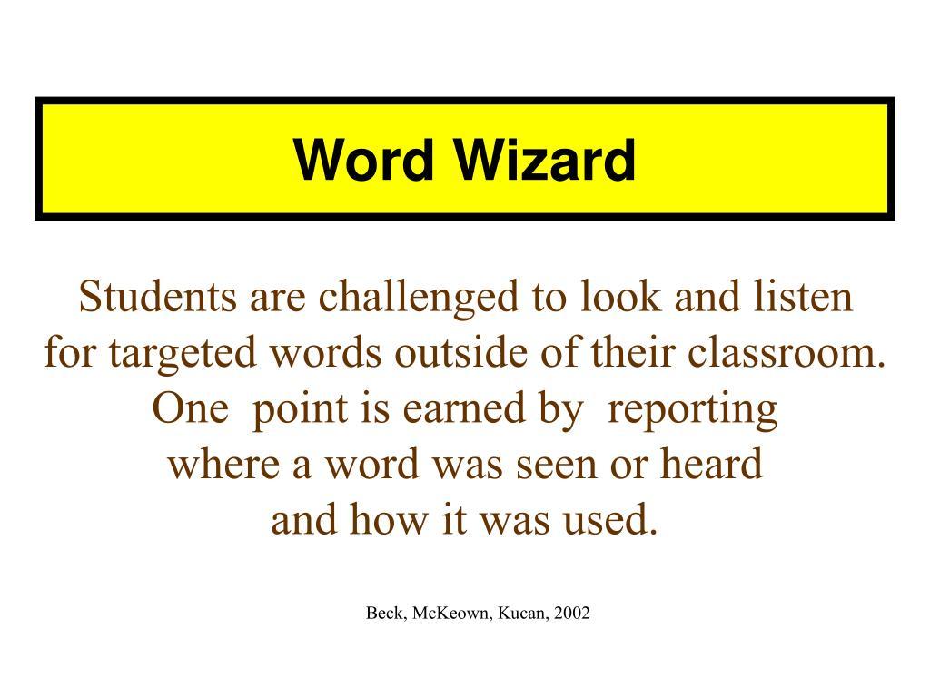 Ppt - The Use Of Academic Language Ellen Duffy  U0026 Janet Bryson Powerpoint Presentation
