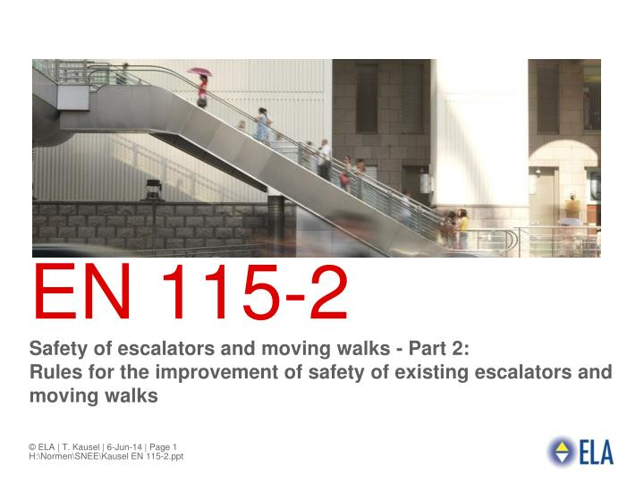 managerial escalator summary Introduction this report will be examining the extent to which the 'managerial escalator' (rees & porter, 2008) fits in the experience of two managers.