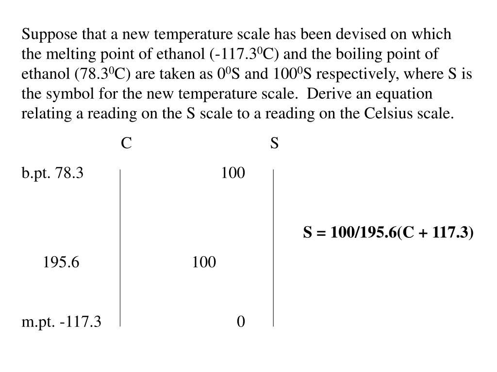 PPT - CHEMISTRY PowerPoint Presentation - ID:1253965