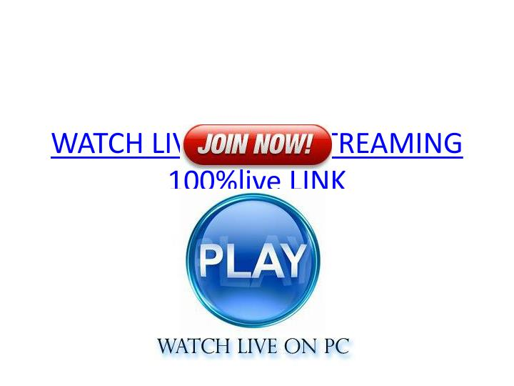 Watch live rugby streaming 100 live link