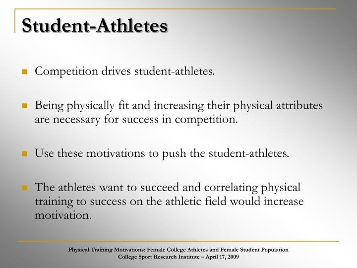 student athletes and their education College athletics in the united states or college sports in the united states oregon is a 40,000 square foot facility to assist athletes with their education.