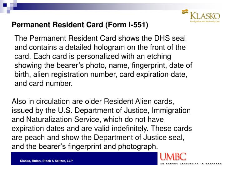 Do You Need A State Id To Travel Internationally