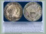 rank 04 1804 class i silver dollar from queller is collection 3 737 500 more