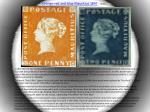 orange red and blue mauritius 1847 more