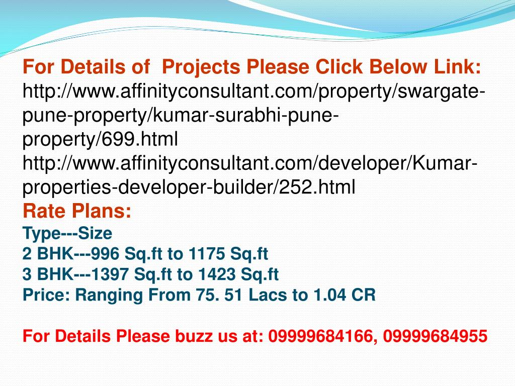 For Details of  Projects Please Click Below Link: