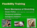 flexibility training4