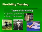 flexibility training8