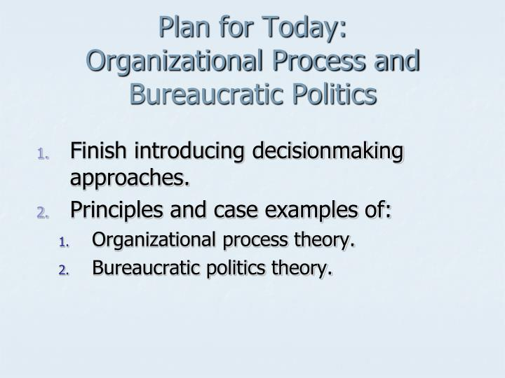 principles of bureaucratic leadership In addition to leadership theories, the principles of leadership are a commonly studied phenomenon the united states army (1983) has identified 42 bureaucratic leadership style bureaucratic leaders follow rules rigorously, and ensure that their staff also follow procedures precisely.