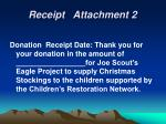 receipt attachment 2