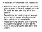 coastal bend prescribed burn association5