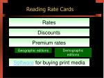 reading rate cards2