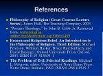 references2