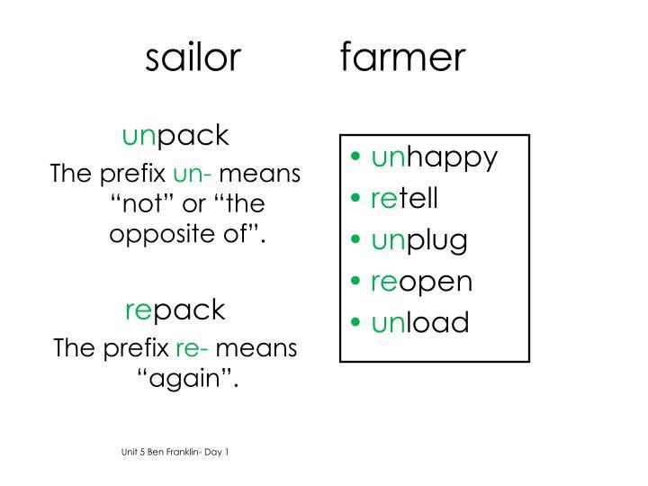 sailorfarmer