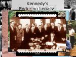 kennedy s enduring legacy the peace corps