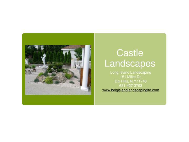 Castle landscapes3