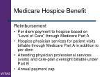 medicare hospice benefit2