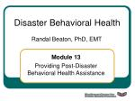 disaster behavioral health4