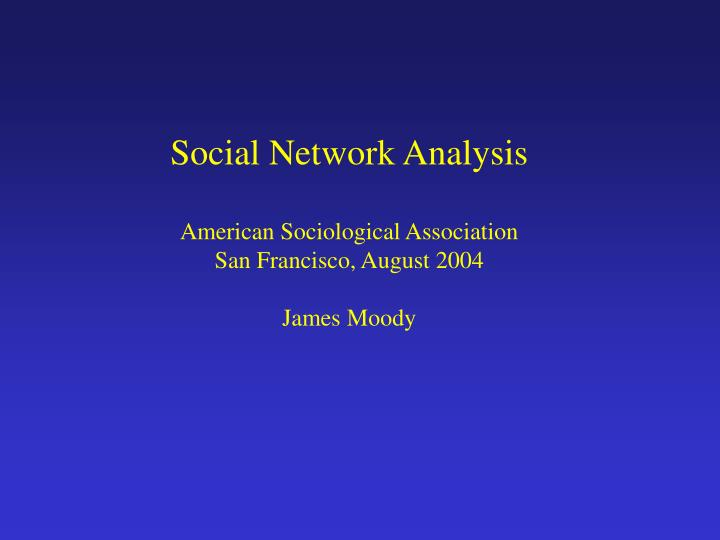 the social networking paradox Previous article in issue: internet and social media use as a resource among homeless youth previous article in issue: internet and social media use as a resource among homeless youth next article in issue: the long-term effects of e-advertising: the influence of internet pop-ups viewed at a low.