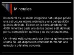 minerales23