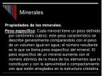 minerales26
