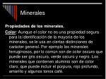 minerales27