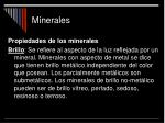 minerales28