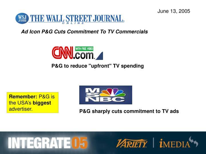 June 13, 2005