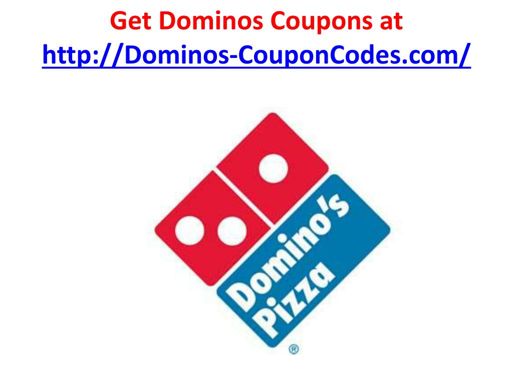 get dominos coupons at http dominos couponcodes com l.
