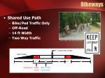 bikeways2