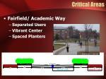 critical areas1