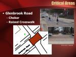 critical areas4