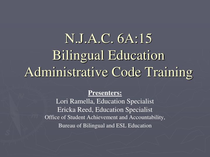 an analysis of bilingual education in the school systems The pros and cons of bilingual education types of bilingual education systems and certain school provided students with the education to be.