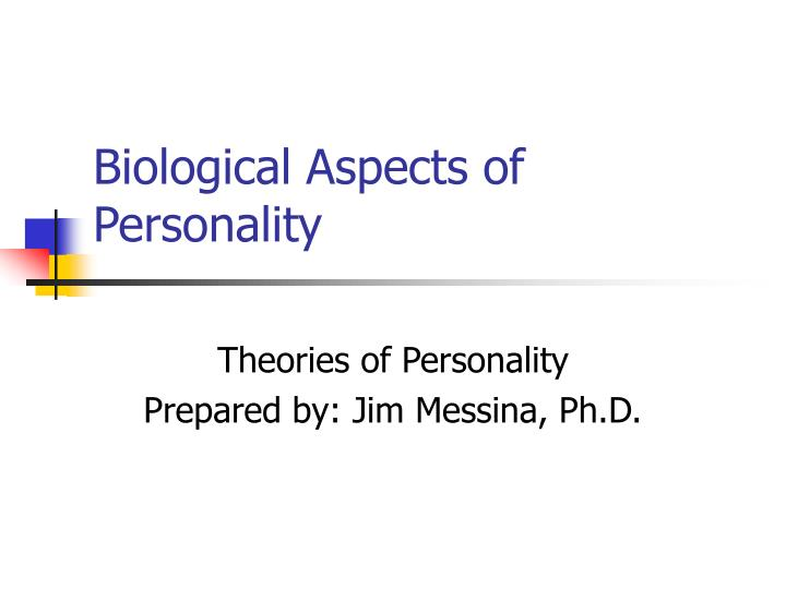social aspects of personality Social behavior and personality: an international journal (sbp journal), founded in 1973, publishes papers on all aspects of social, personality, and.