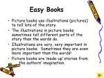 easy books1