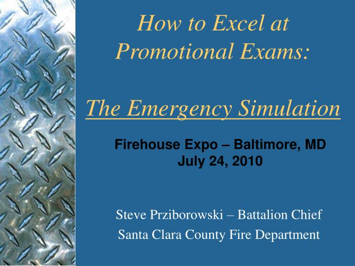firehouse expo baltimore md july 24 2010 n.