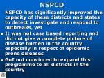 nspcd1
